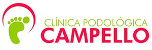 clinica-podologica-campello-logo