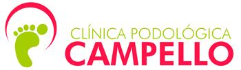 Cinica-podologica-campello-350