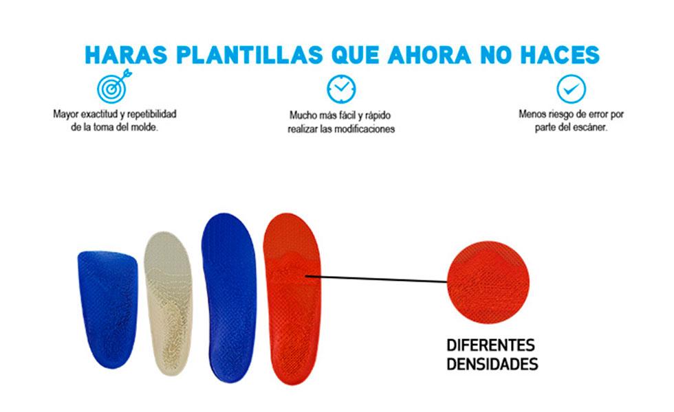 plantilas-3d